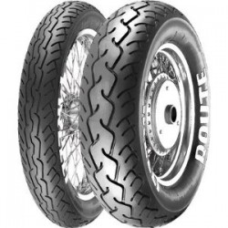 PIRELLI MT66 ROUTE TIRE 140/90-16 71H
