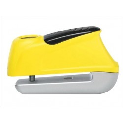 luma-disco-freno-abus-benchil-350-amarillo