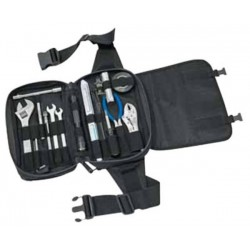 DMX ™ ToolKit Fanny Pack