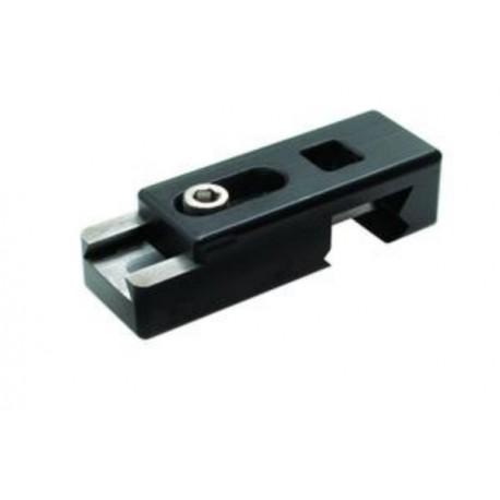 adaptador-de-llave-ajustable