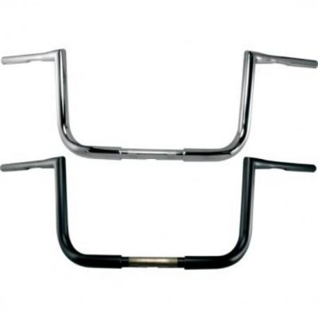 manillar-harley-davidson-strip-chrome-33