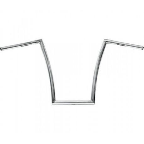 manillar-harley-davidson-fxdf-10-up-fxdwg-10-up-strip-chrome-25