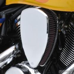 filtro-de-aire-smooth-kawasaki-vn900-06-up