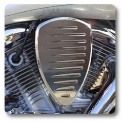 COMET AIR FILTER YAMAHA XV 1600 99-07