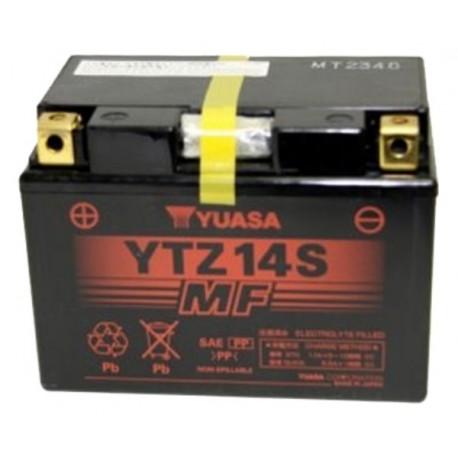 bateria-yuasa-ytz-factory-ytz14s