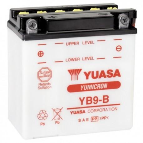bateria-yuasa-yb9l-a2