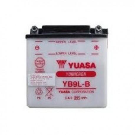 bateria-yuasa-yb9l-b