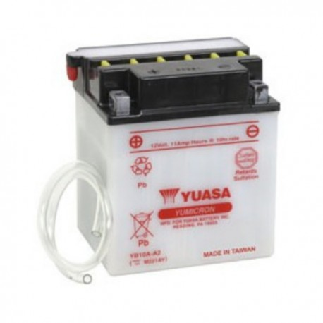 bateria-yuasa-yb10a-a2