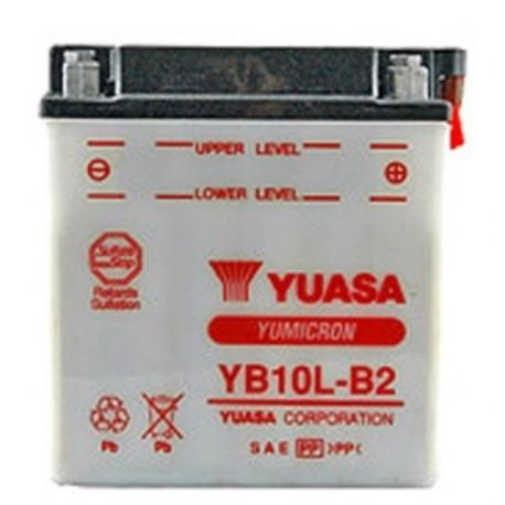 bateria-yuasa-yb10l-b2
