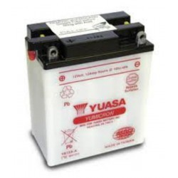 YB12A-A BATTERY YUASA