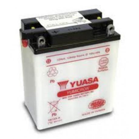 bateria-yuasa-yb12a-a