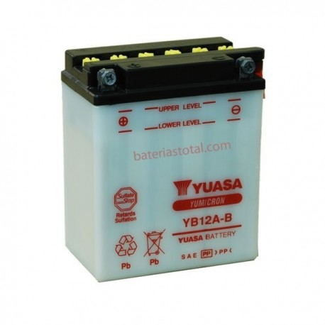 bateria-yuasa-yb12a-b