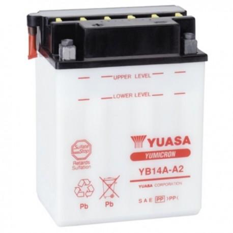 bateria-yuasa-yb14a-a2