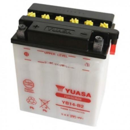 bateria-yuasa-yb14-b2