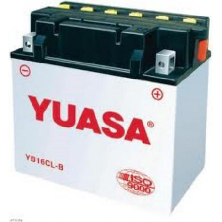 bateria-yuasa-yb16cb