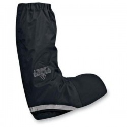 Waterproof boots NELSON-RIGG