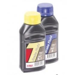 liquido-de-frenos-dot-4