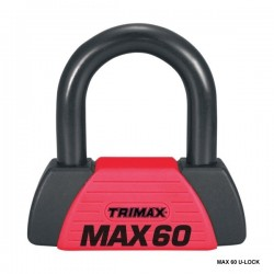 SHORT ARC LOCK MAX 60