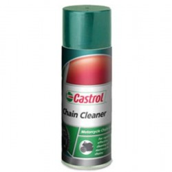CASTROL CHAIN ​​CLEANER