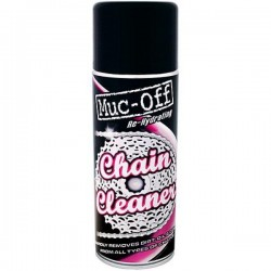 CHAIN ​​CHAIN ​​CLEANER