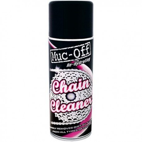limpiador-de-cadenas-chain