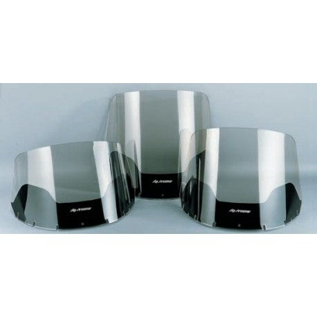 cupula-superior-parabrisas-h-d-flt-84-95-406-tint