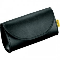 HARLEY DAVIDSON TOOL POUCH